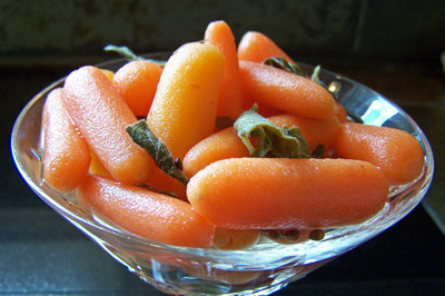 pickled-carrots