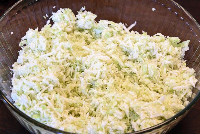 coleslaw 1a