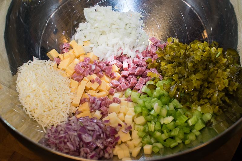 mac salad 05-4488