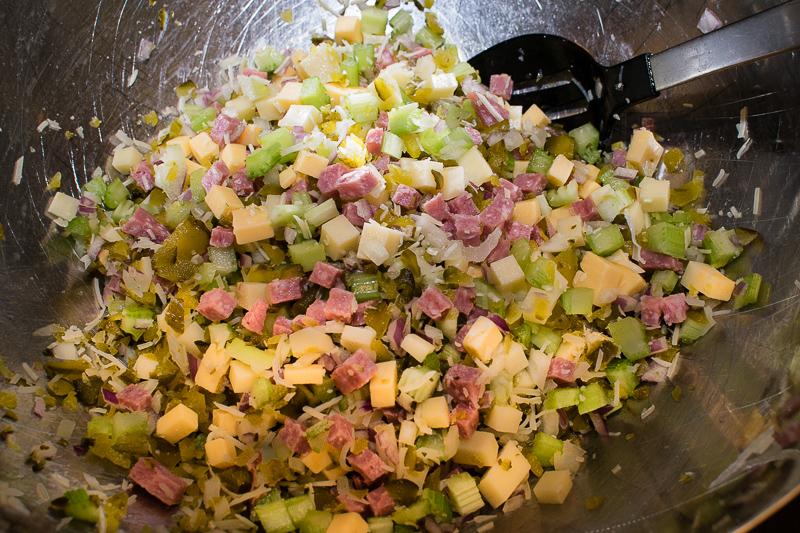 mac salad 06-4491