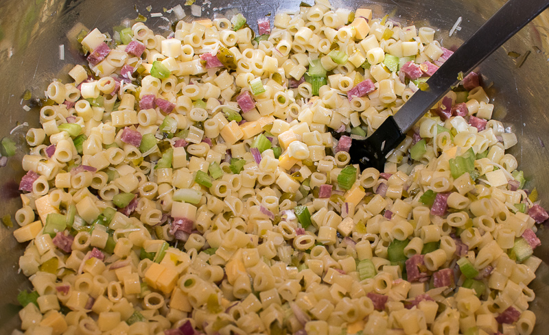 mac salad 07-4494