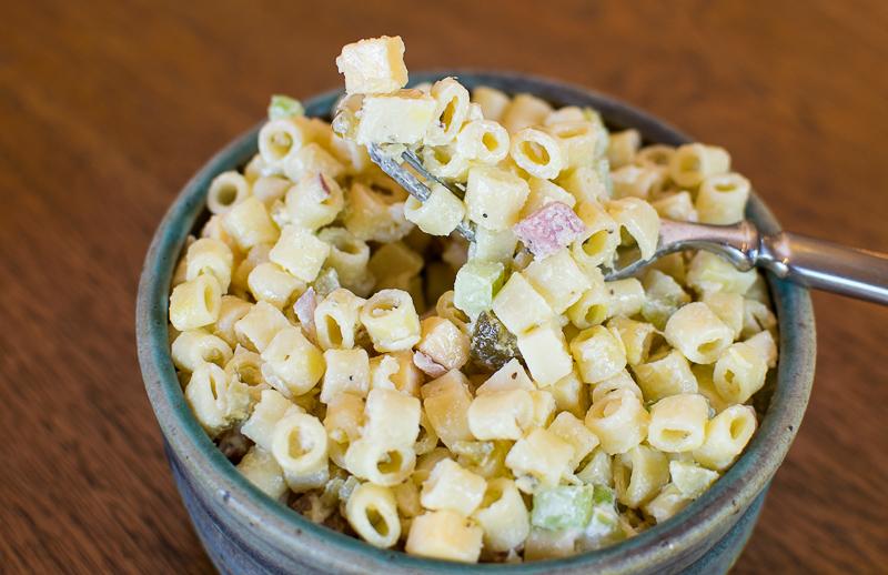mac salad 12-4535
