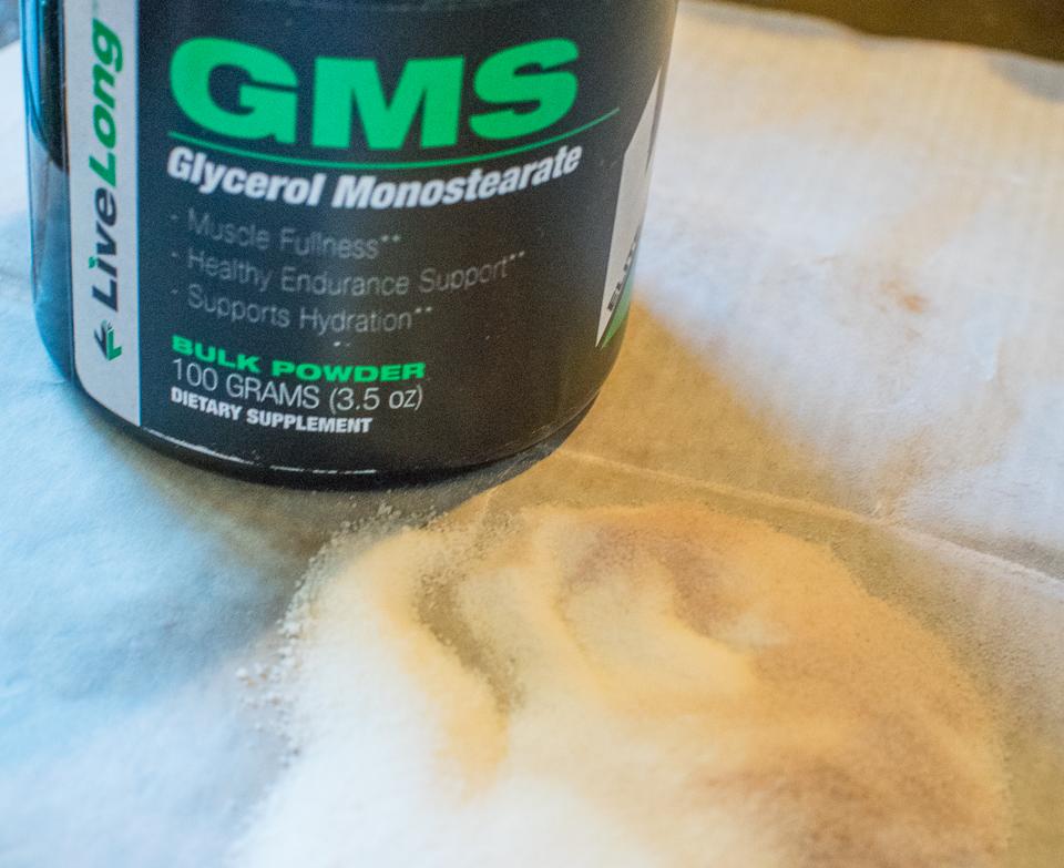 GMS-5022