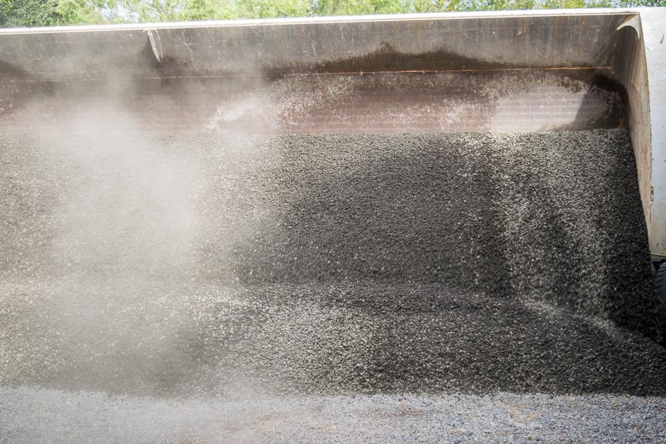 gravel 07