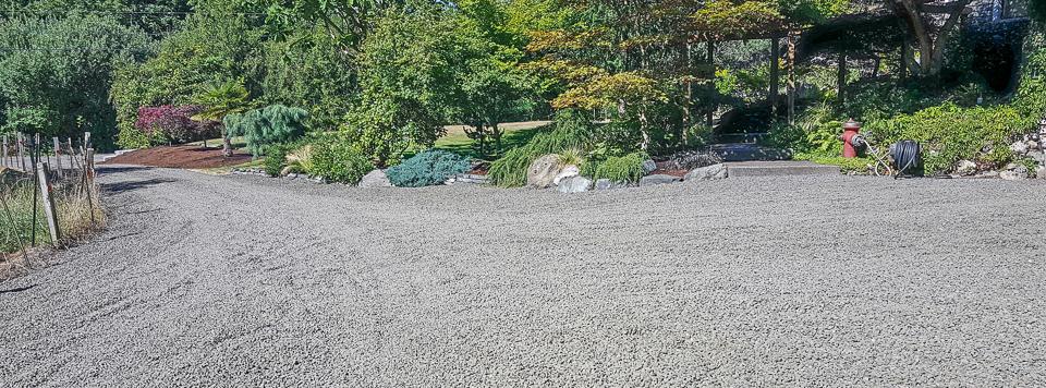 gravel 15